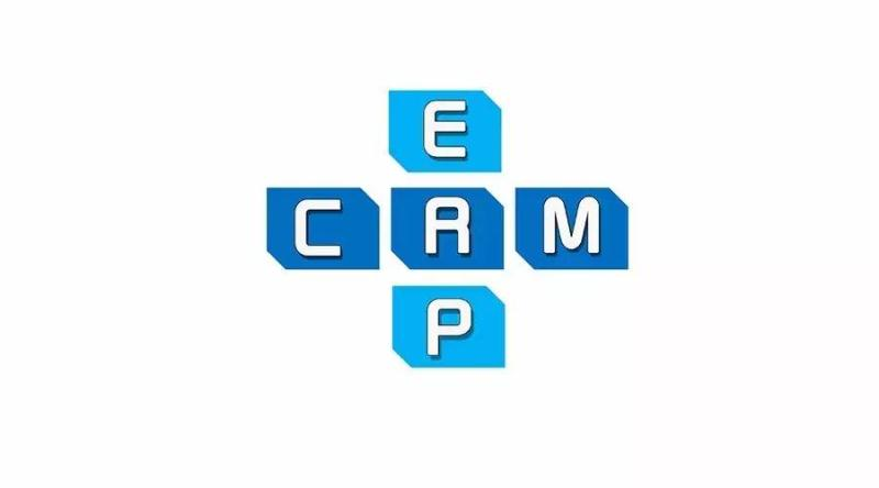 ERP系统和CRM系统,哪个更重要?