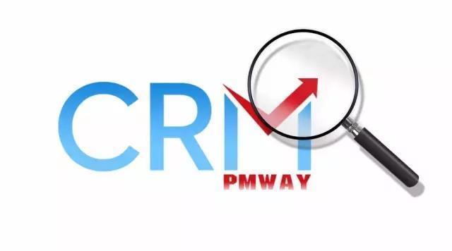 什么样的CRM能快速撬动企业财富?