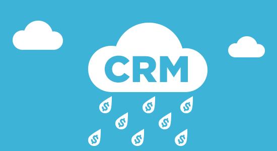 企业为什么要使用CRM管理系统?能给企业带来什么价值?